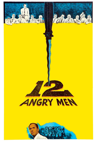 12-angry-men-1957-movie-poster