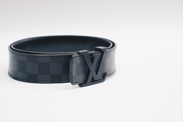 Louis Vuitton Belt // idr: 3.900.000